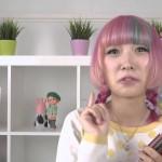 フリマアプリ:フリルの登録と出品【動画付】