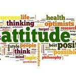 positive-attitude-new