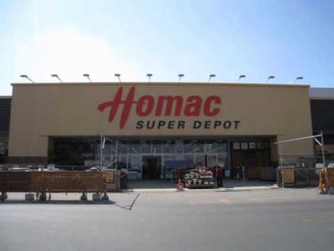 ホーマックせどり ホームセンター