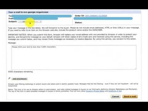 無在庫輸出 アメリカアマゾン(Amazon.com)アカウント評価・満足度メンテナンス