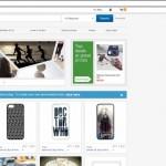 BUYMA(バイマ)・輸入ビジネスではGoogle Chrome(グーグルクローム)の導入しよう