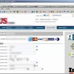 MYUS(アメリカ欧米輸入代行転送業者)の登録・使い方・割引まとめ