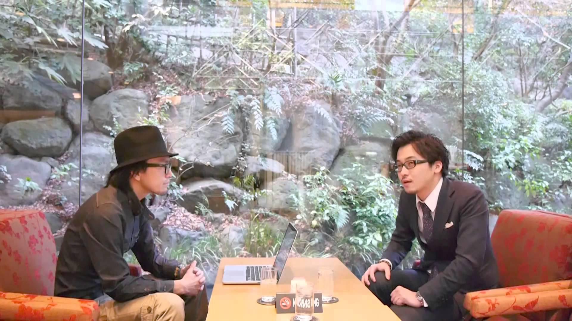 転売王子:三木高広:プロフィール【家族と一緒にネットで1億稼いだ話】