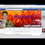 Facebook広告を低コストで成果を出す設定