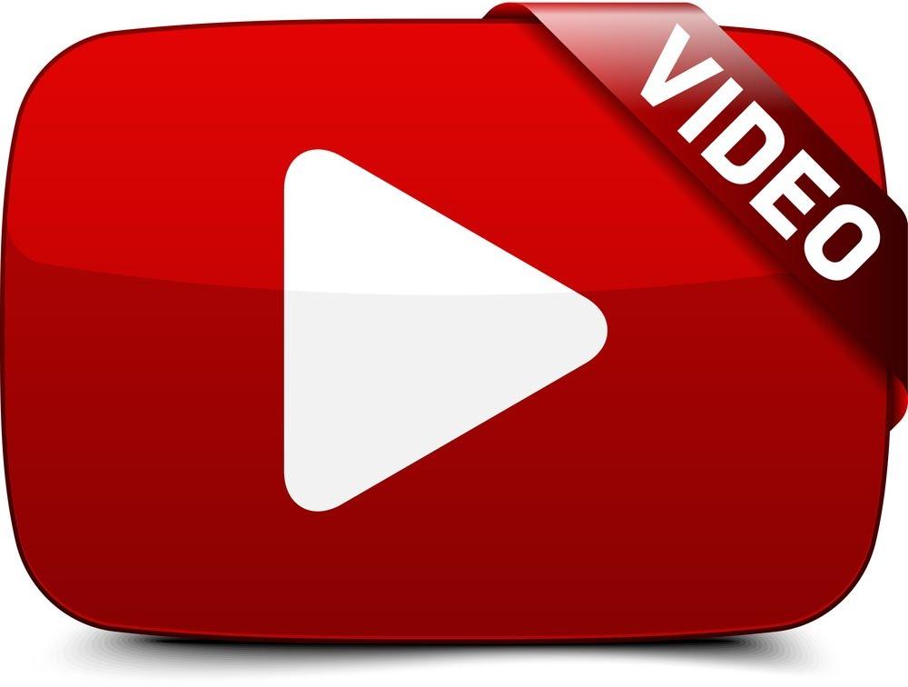 動画をYOUTUBEにアップロードする方法:ユーチューブ