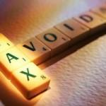 全ての起業家に捧ぐ!法人税の全節税手法50とその手順【保存版】