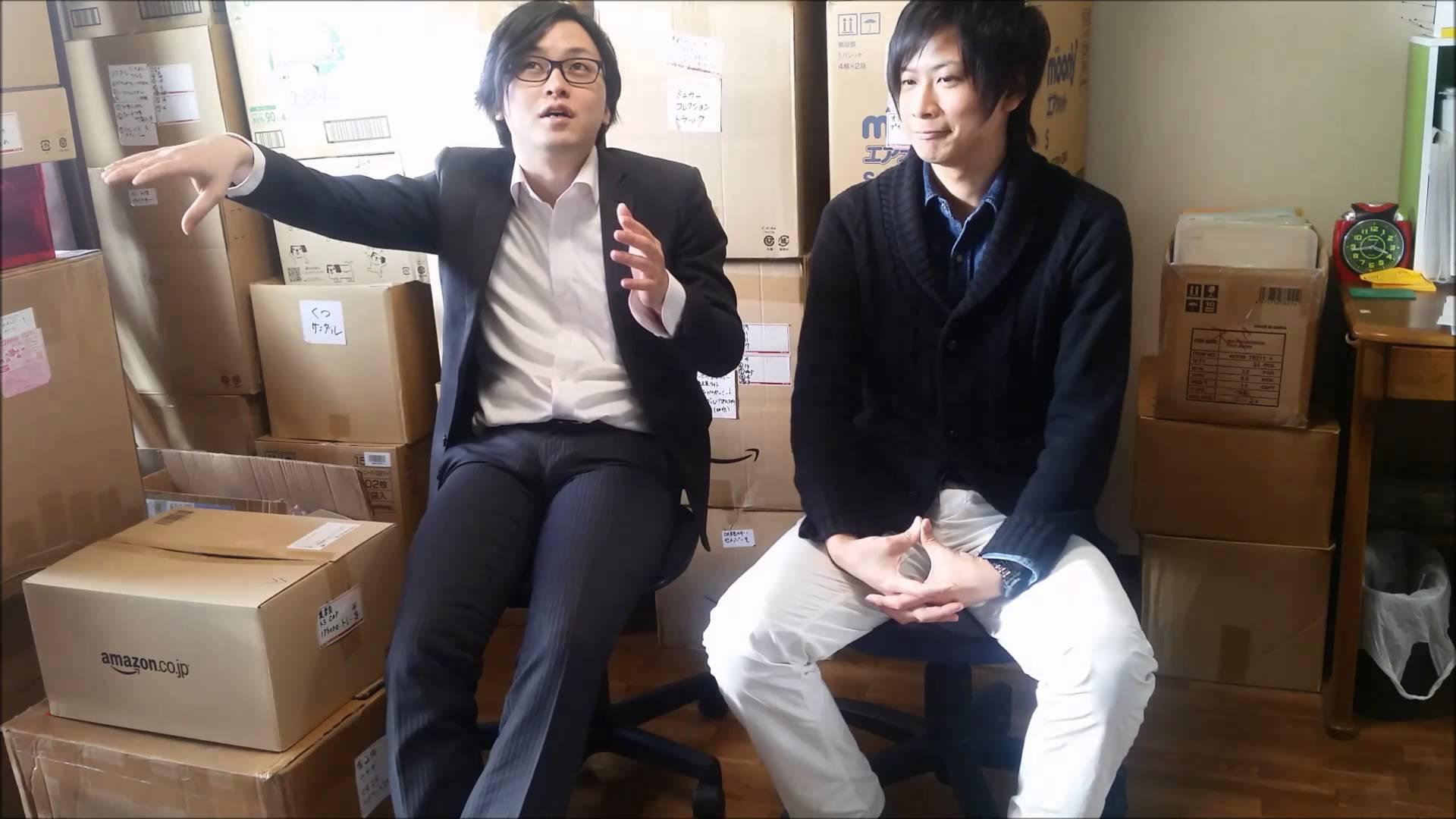 【日刊スモビジ】スモビジというサイトを作った理由