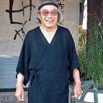 article_nagataniyuuji_p1